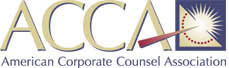 American Corporate Counsel Association