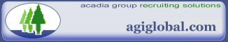 The Acadia Group